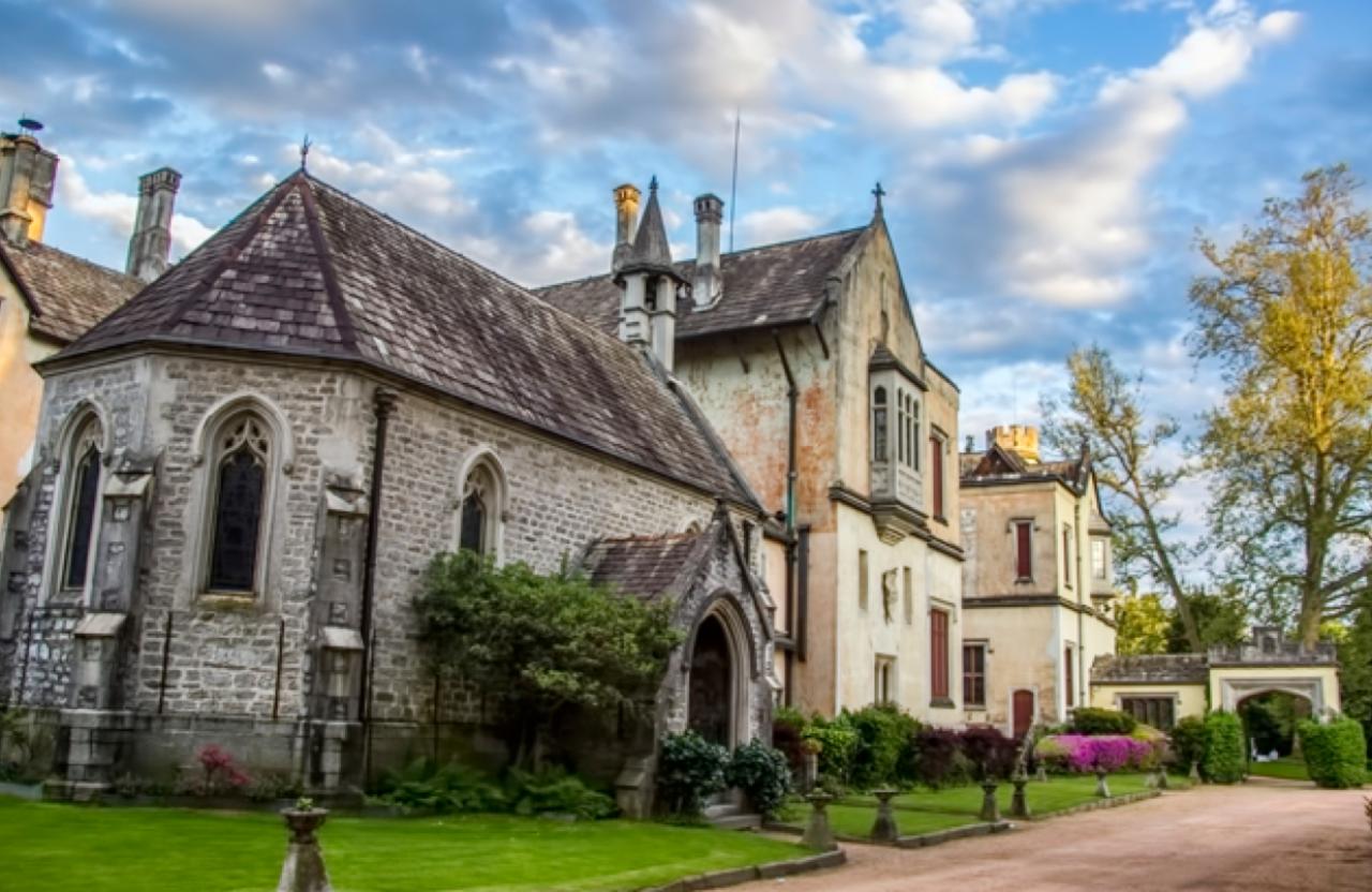 Cultura Medioevale - Percorso di tipo storico